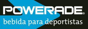 Powerade patrocinador Pádeld10z