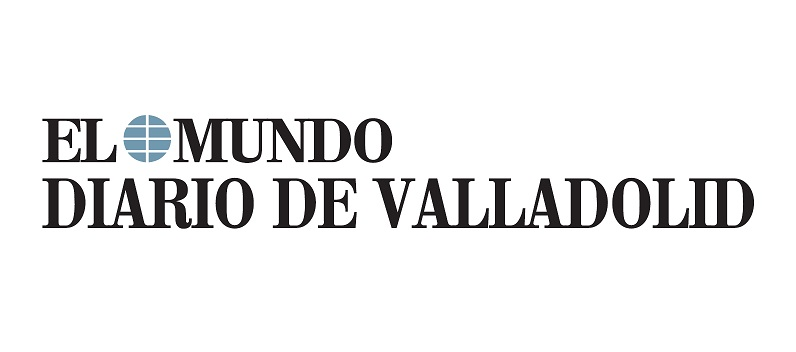 Diario El Mundo Valladolid