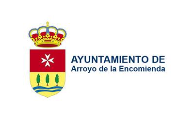 Ayto Arroyo