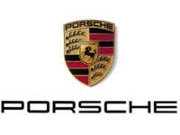 Porsche Patrocinador principal