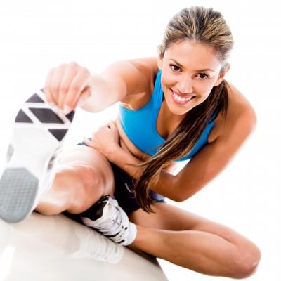 bigstock-Fit-woman-stretching-her-leg-t-34835051-11-400x400